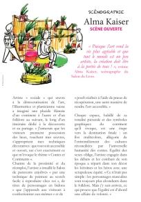 salon_livre_gaillac_almakaiser