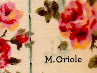 M.ORIOLE_UNE