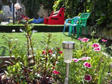 ARLEQUINS_jardin2