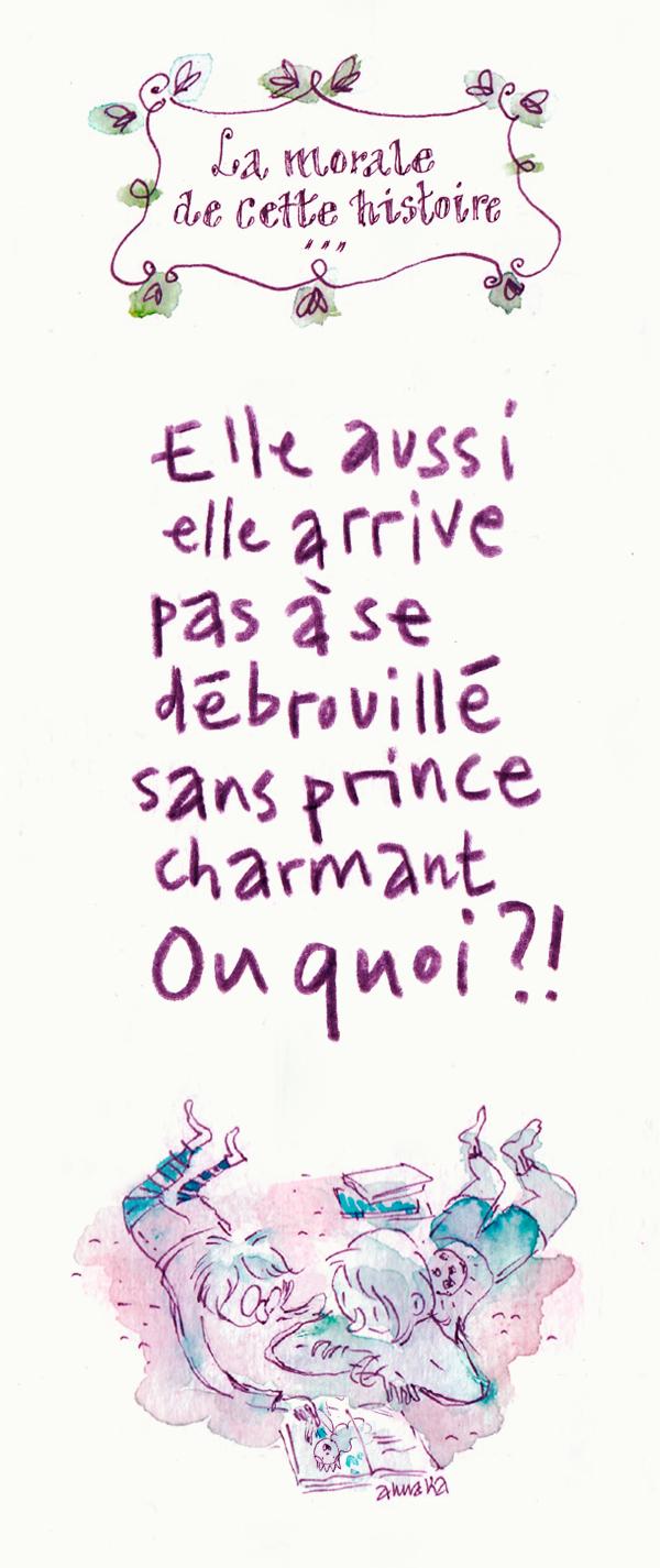 prince_charmant.jpg